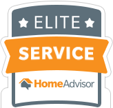 Home Advisor Elite Service Member